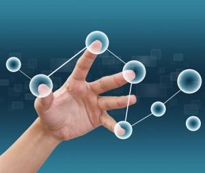 Sennheiser, Selects Magic for Central Integration Platform